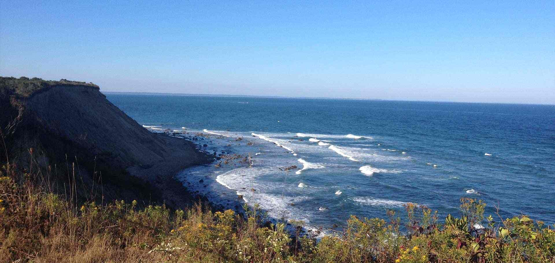 Block Island | Charming Bed and Breakfasts & Home Rentals
