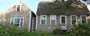 Sterling House RI Beach House Rentals