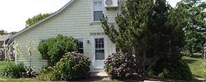 block island ri cottage vacation rentals
